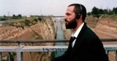 Kinetta: l'autocitazionismo anticipatorio di Yorgos Lanthimos