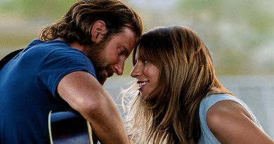 A Star is born: non è solo un remake