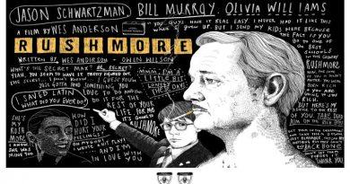 Rushmore: l'origine del mito di Wes Anderson