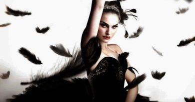 Il Cigno Nero