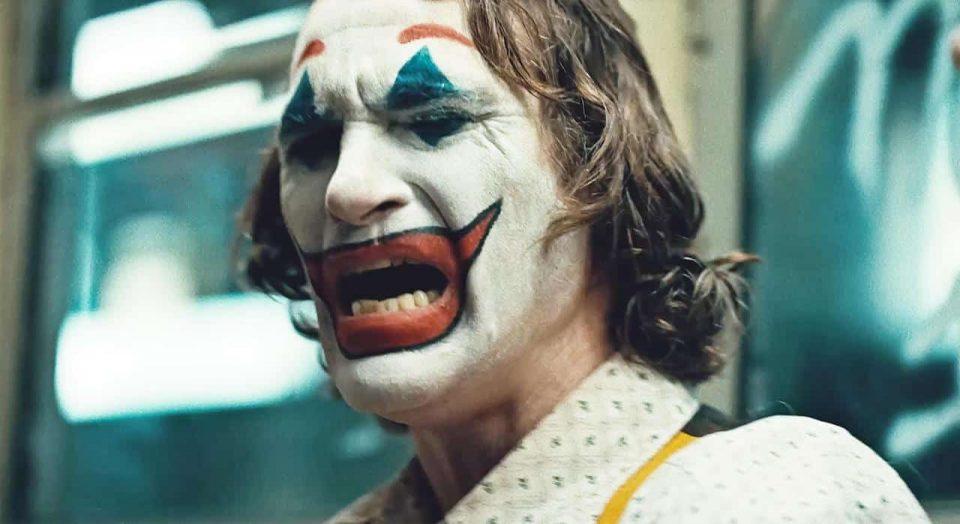 significato di joker