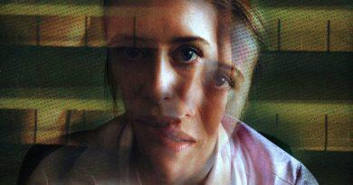 Unsane, il film di Soderbergh girato con I-phone 7