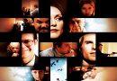 Magnolia, il film altamaniano di Paul T. Anderson