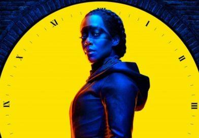 Watchmen: la serieTV