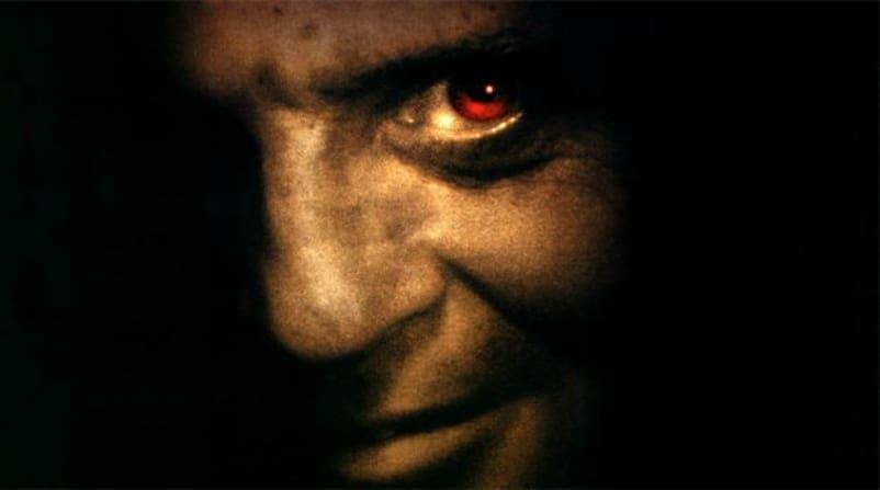 Hannibal | - MovieMag - La Rivista di Cinema Online