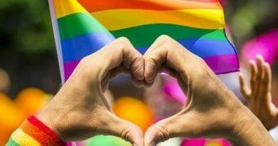 I 5 film a tema LGBT che vi scalderanno il cuore