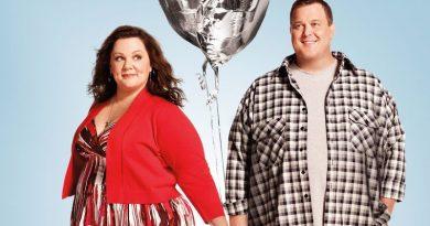 Mike e Molly, la perfetta rappresentazione della vita quotidiana in chiave comica