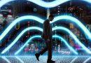 Mute, il futuro secondo Duncan Jones