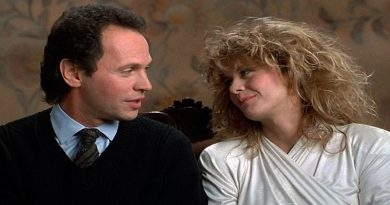 Harry ti presento Sally…