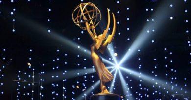 Tutti i vincitori degli Emmy Awards 2020