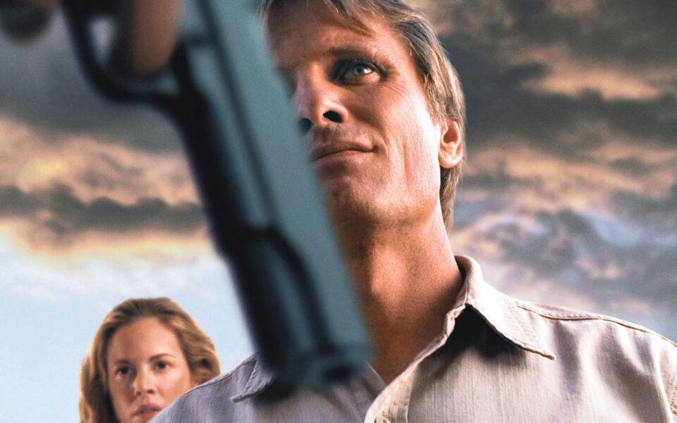 I migliori film del decennio 2000-2009