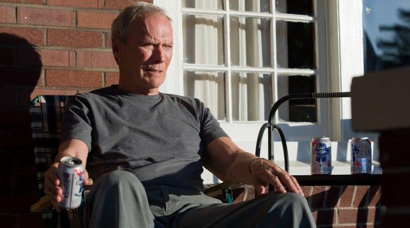 Gran Torino la recensione del film di Clint Eastwood
