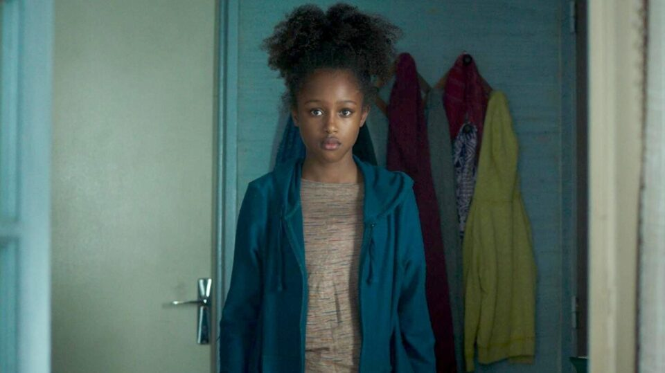 Mignonnes: la recensione del film Netflix di Maïmouna Doucouré
