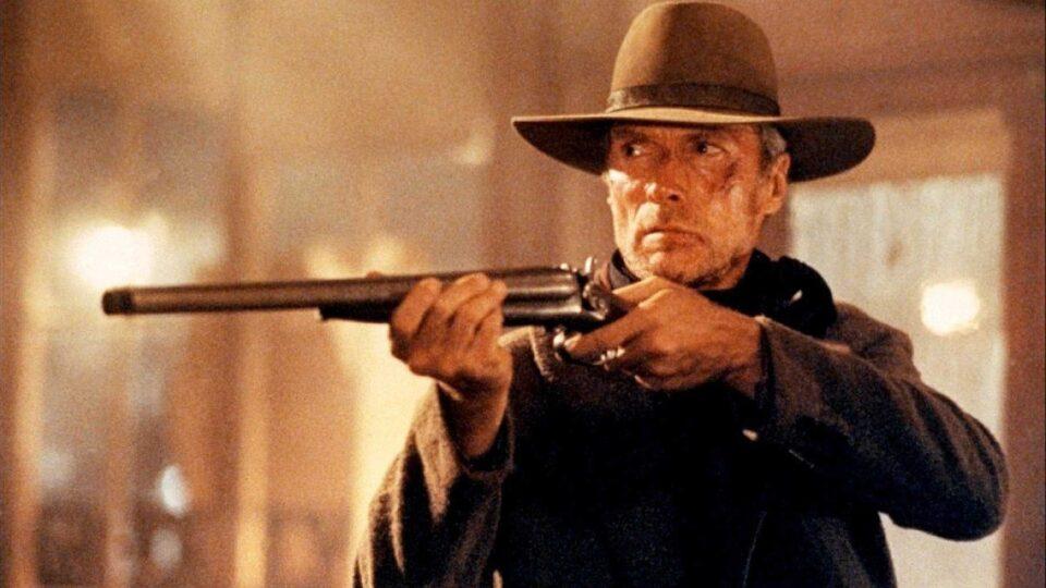 Gli Spietati La recensione del Capolavoro di Clint Eastwood