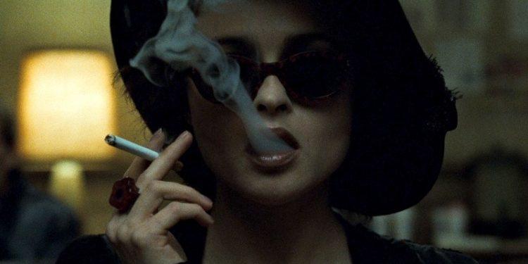 Fight Club – il capolavoro di David Fincher che continua a prenderci a pugni in faccia