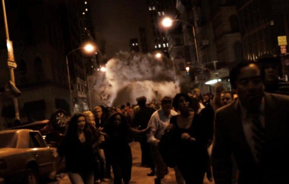 Cloverfield: la recensione del film di Matt Reeves